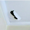 Разрыв потолка